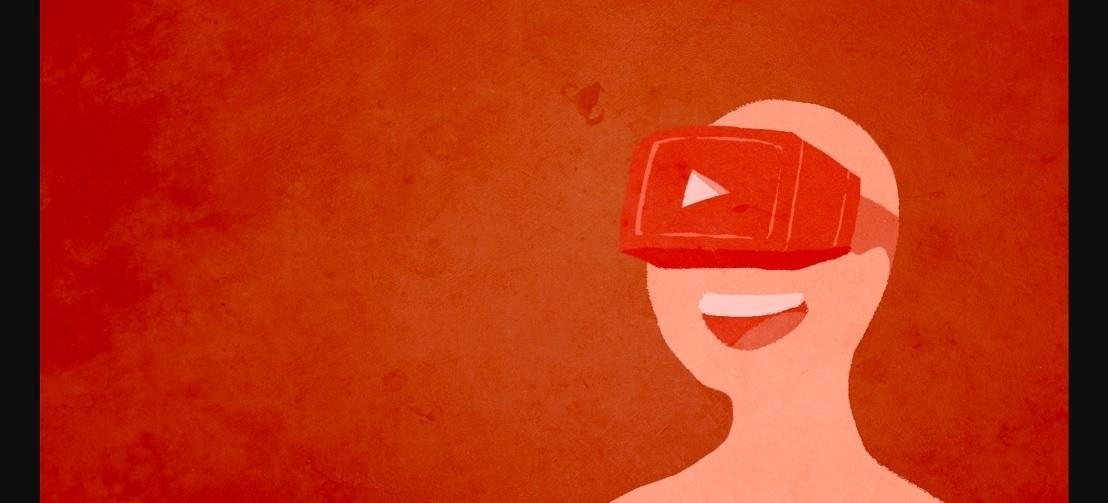Приложение YouTube VR появилось в Steam