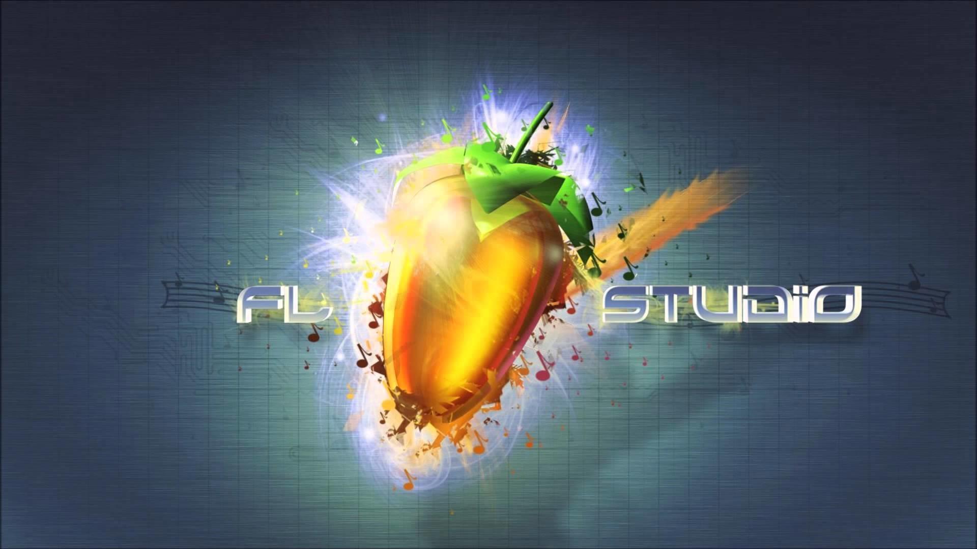 Fruity Loops - лучшее битмейкерское ПО всех времен и народов