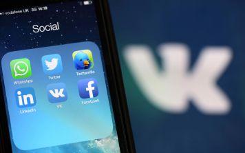 Новый мобильный Вконтакте: Дуров уже вряд ли что-то вернет