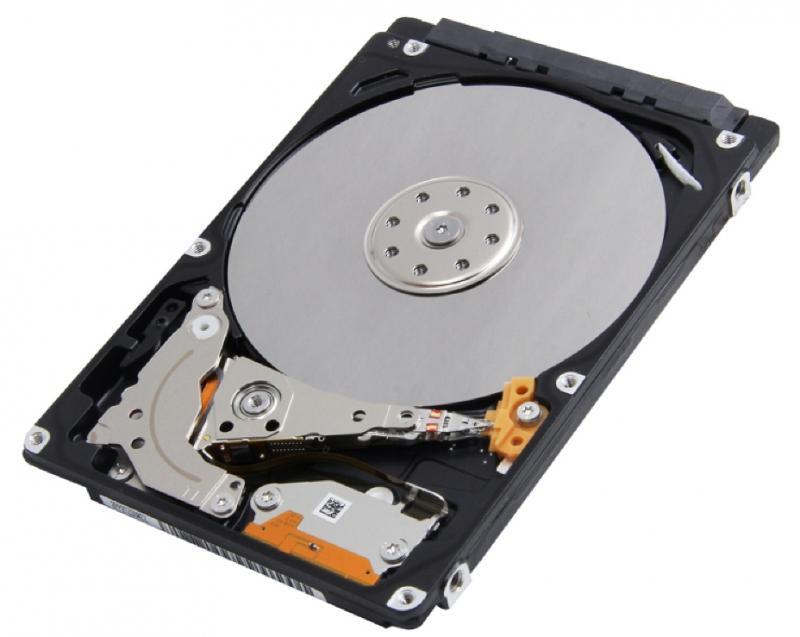 Революция от Microsoft, позволяющая экономить место нажестком диске