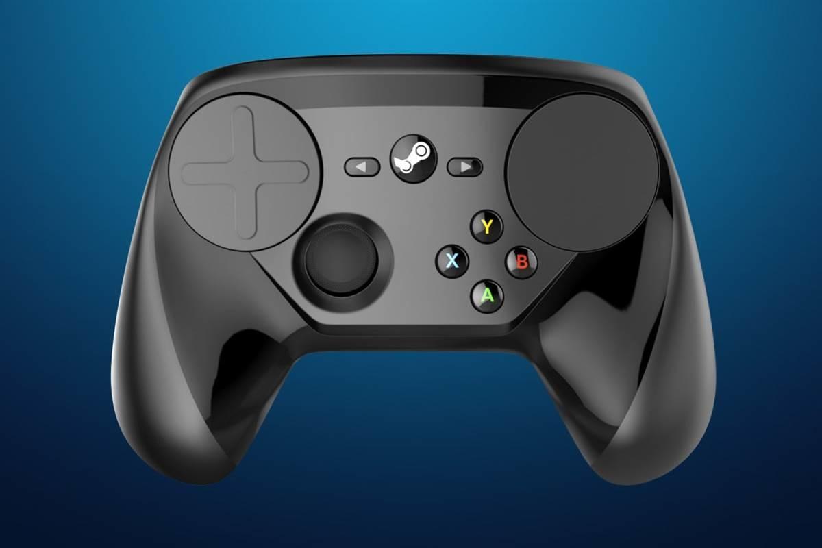 Valve запускает обновленную систему кураторов в Steam