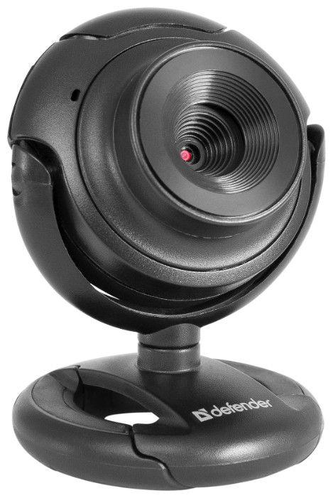 Модели веб камер это работа для девушек за граница