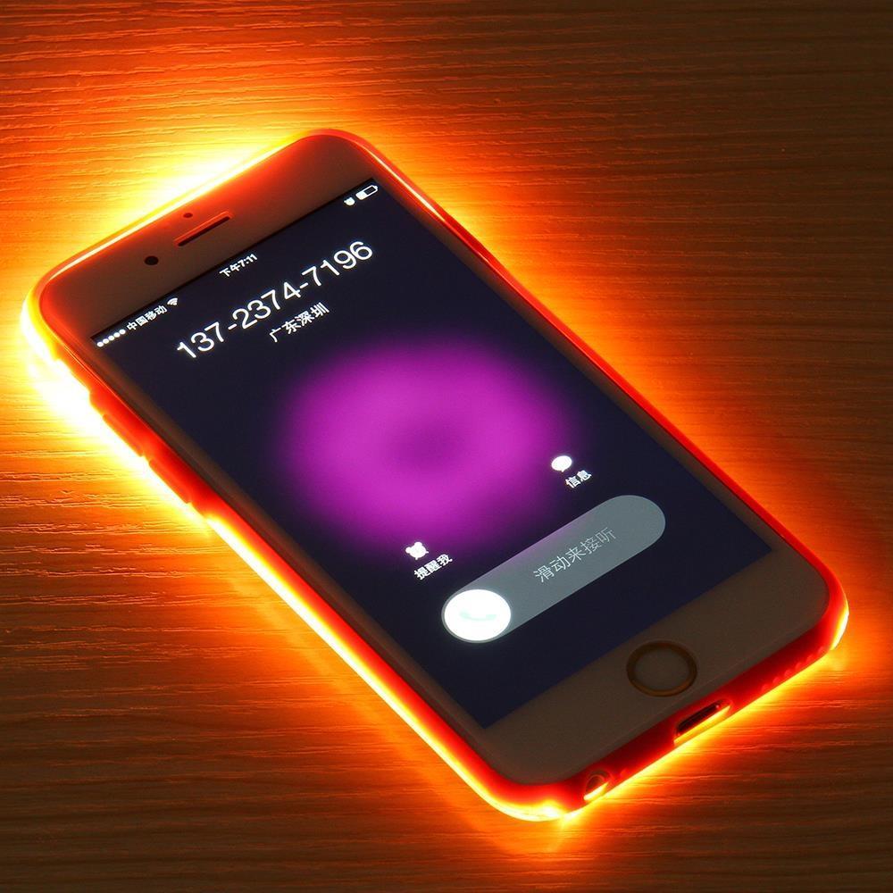 Почему телефон греется и как это устранить?