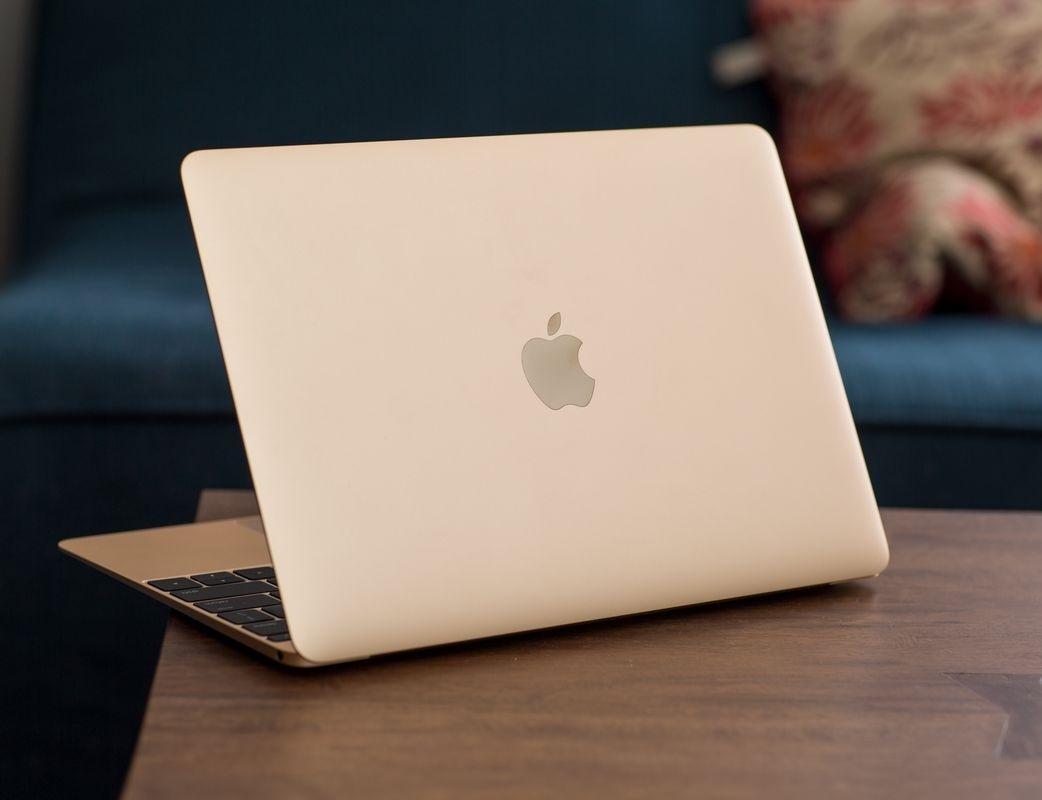 Как настроить обои на macOS под свой вкус?