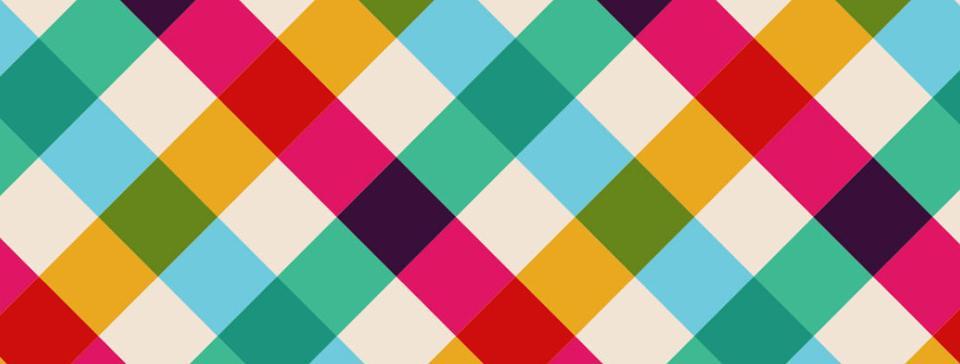 Slack community – новые возможности корпоративного общения