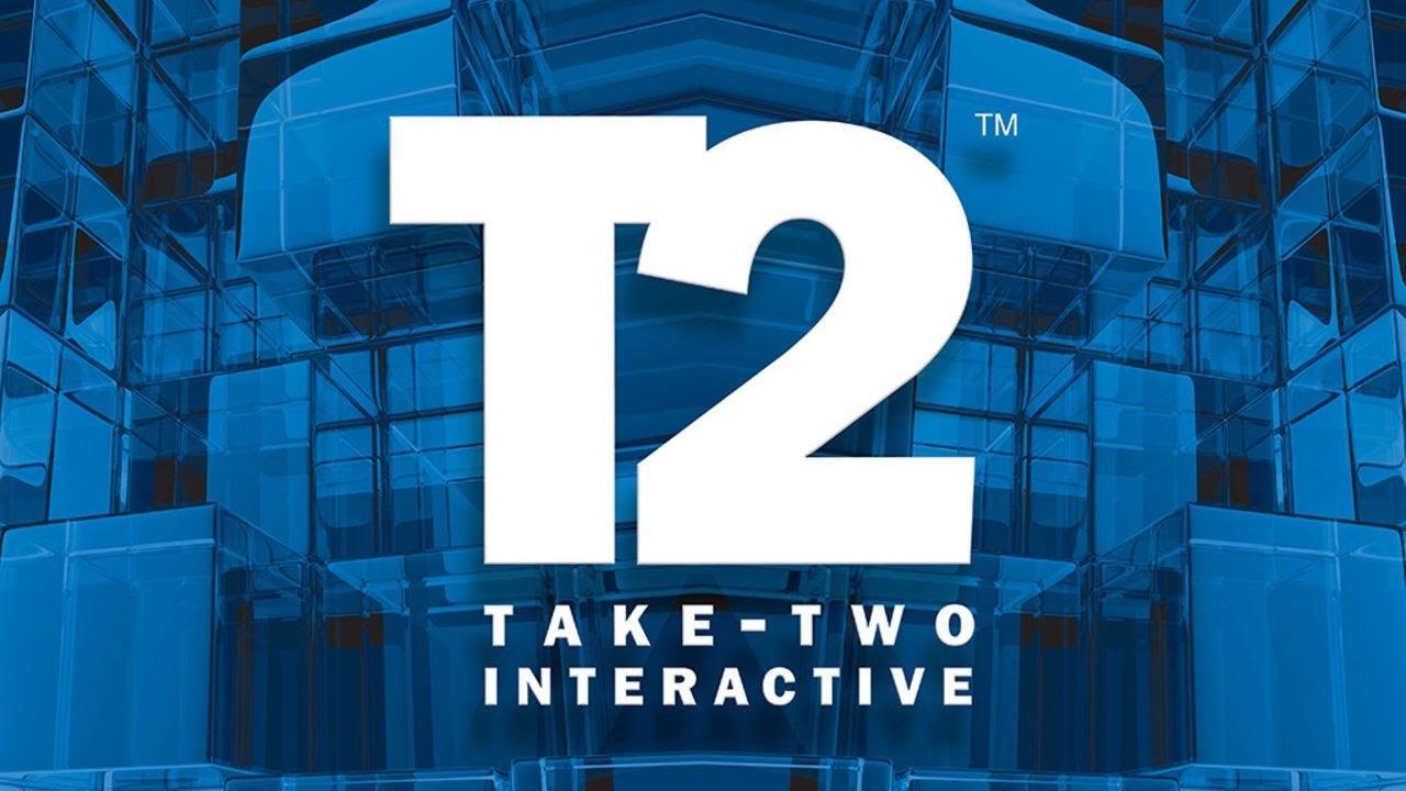 Издатель GTA будет выпускать игры исключительно с донатом