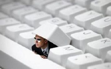 Клавиатурные шпионы не расслабляются: данныеGoogle и Калифорнийского университета