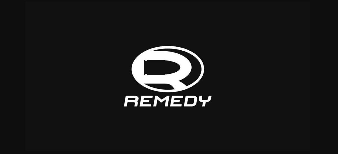Предстоящий проект P7 от Remedy будет похож на Destiny