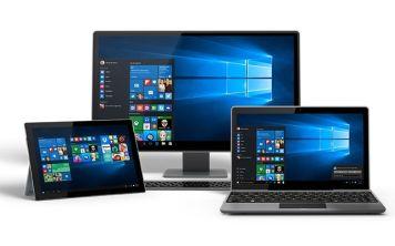 Очищаем систему и ускоряем работу Windows 10 (8)