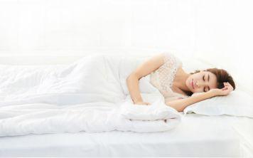 Компания Xiaomi презентовала умное одеяло
