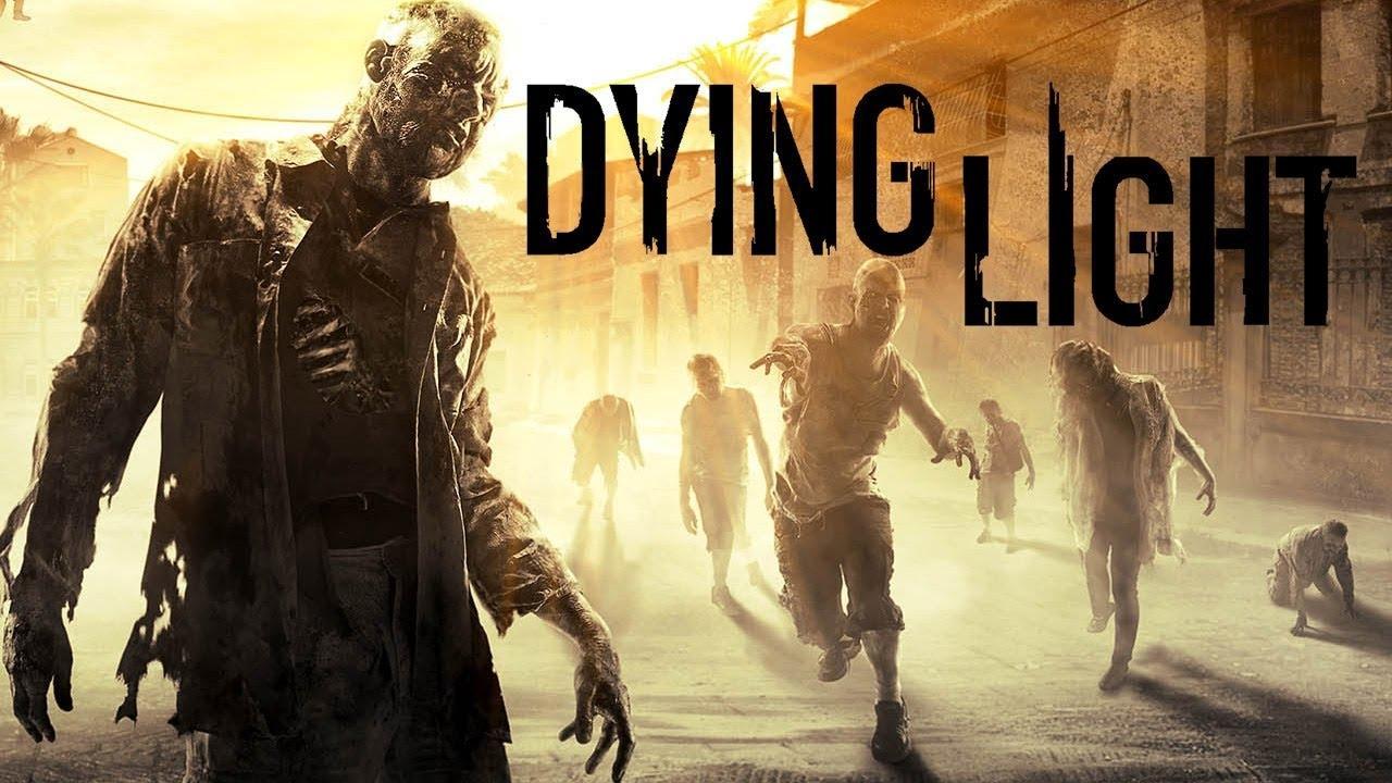 Новое дополнение для мультиплеера Dying Light