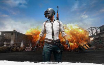 PlayerUnknown's Battlegrounds откроют сервер в России