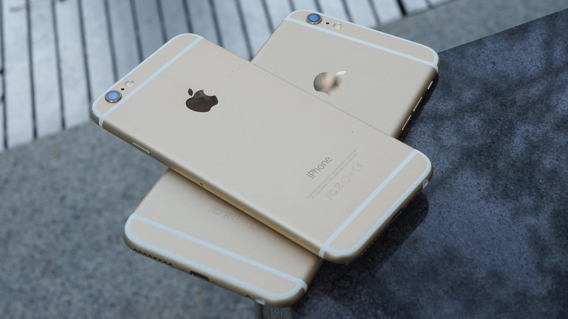 Как получить iPhone X совершенно бесплатно?