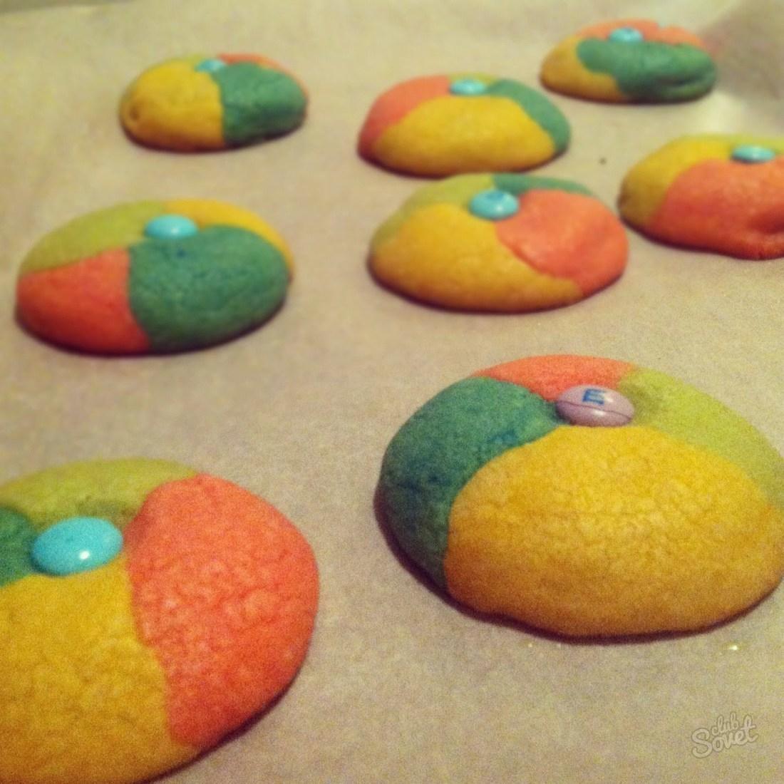 Как включить cookies в браузере?
