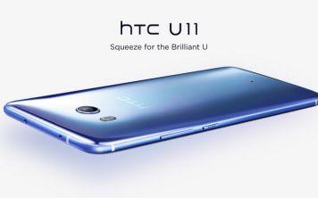Бенчмарк AnTuTu назвал самый производительный смартфон мая