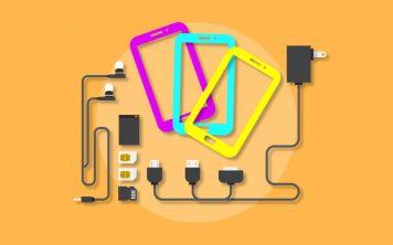 30 полезных мобильных аксессуаров по цене бизнес-ланча