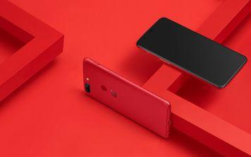 OnePlus снова в центре скандала