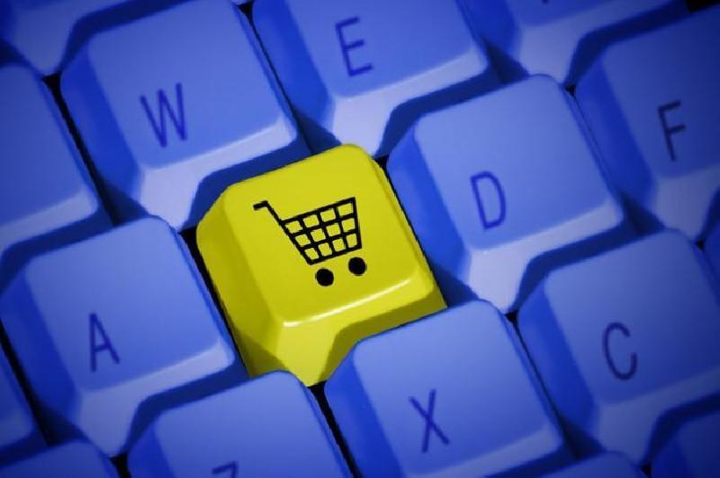 Оборот частной онлайн-торговли составит 295 млрд. рублей