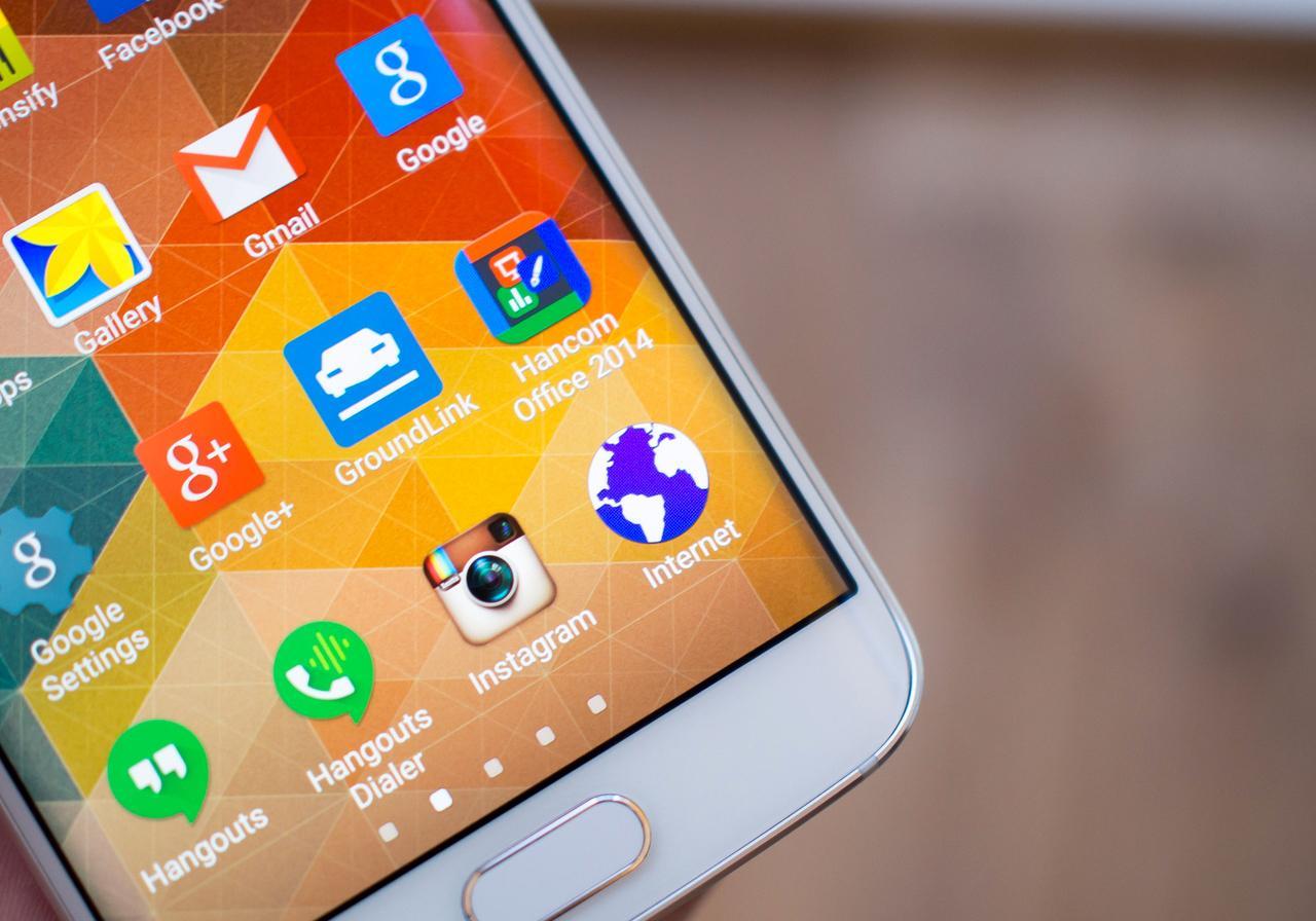В браузере Samsung усилили защиту конфиденциальности