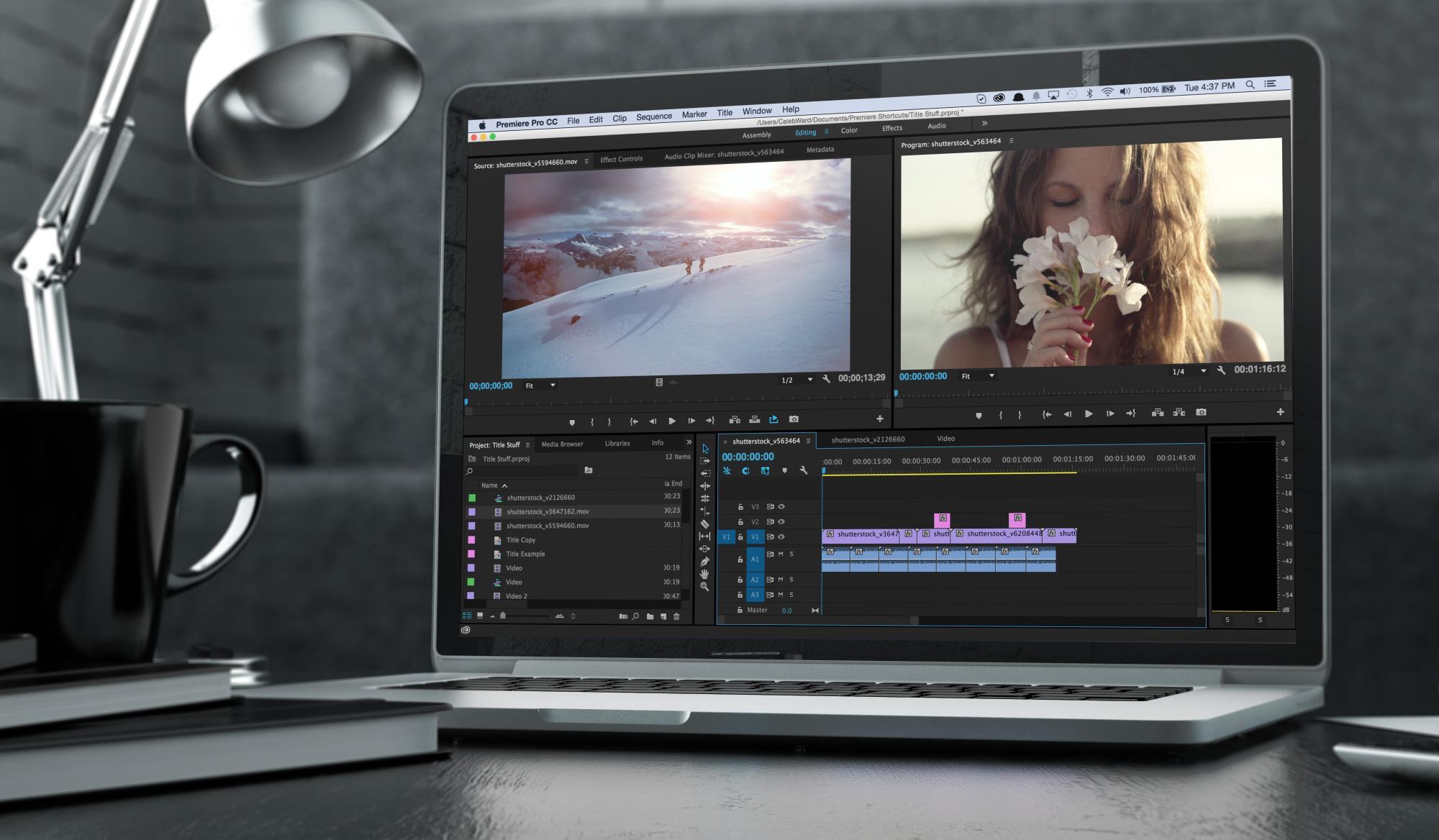 Как уменьшить размер видеофайла без потери качества?
