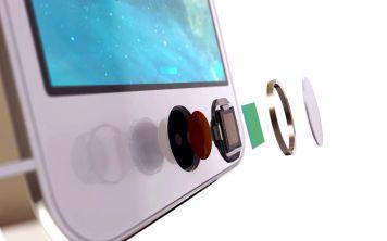 Как не превратить свой iPhone в «кирпич»?