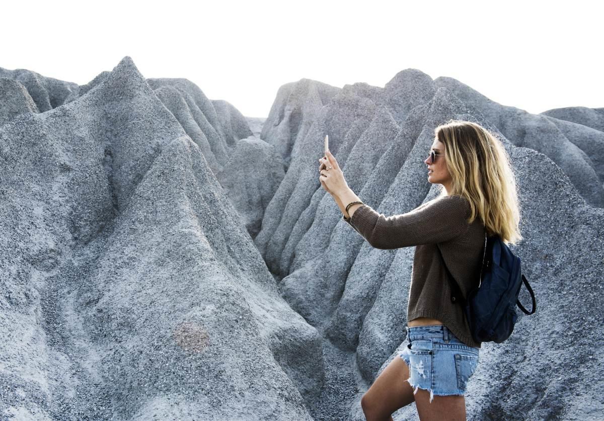 ТОП смартфонов с хорошей камерой и батареей