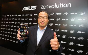 «Камера — тренд мобильной индустрии»