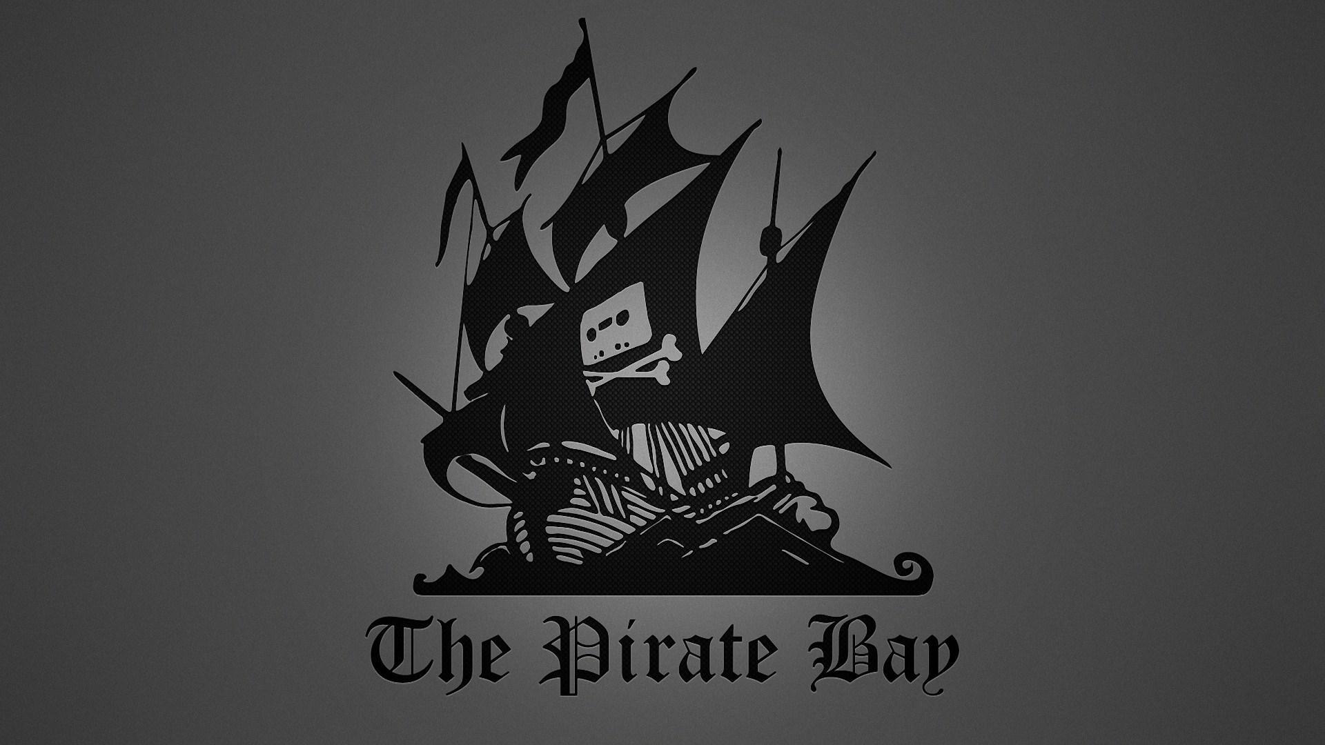 Криптомайнинг возвращается в Пиратскую Бухту