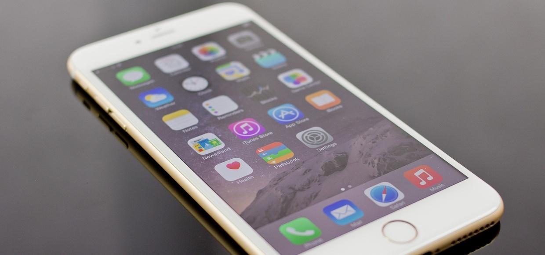 Как освободить память на iPhone: пять лайфхаков