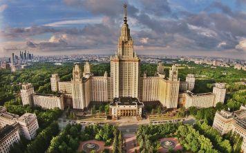 «Атлас вузов» – подарок «Яндекса» абитуриентам