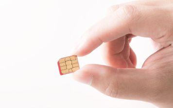 Ещё один провайдер MVNO строится на решениях НТЦ ПРОТЕЙ