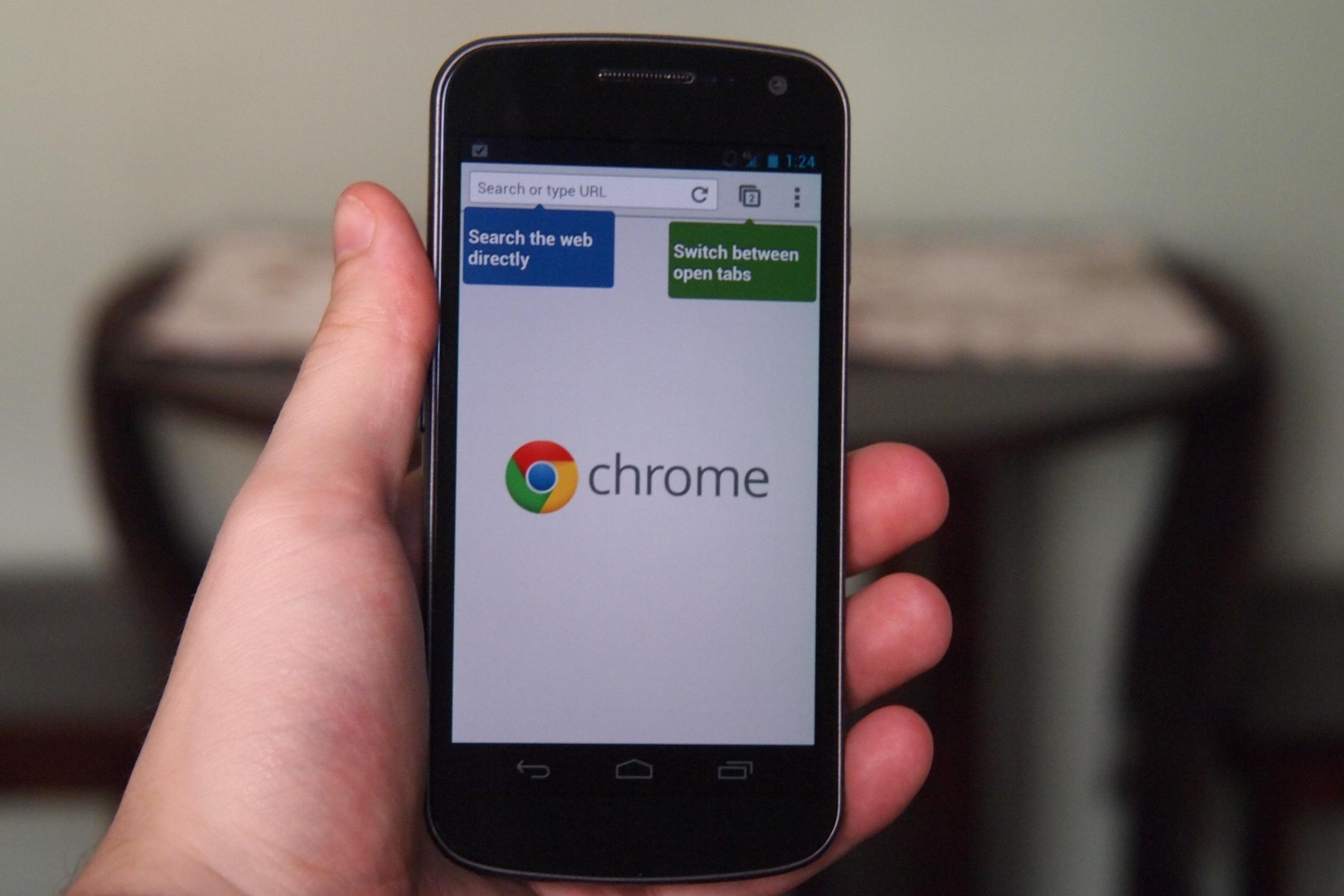 Как удалить системные приложения Android?