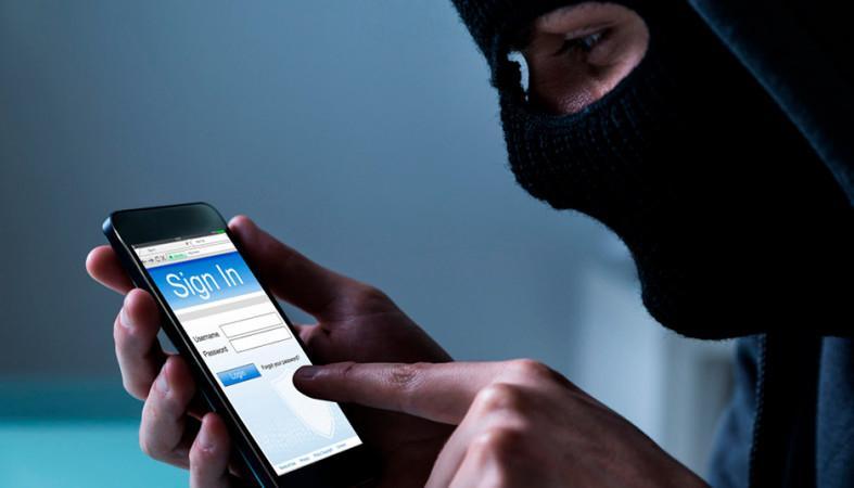 Новая опасность соцсетей