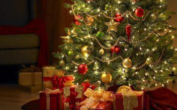 Необычные новогодние гаджеты с AliExpress