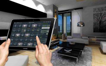 Технологии для дома