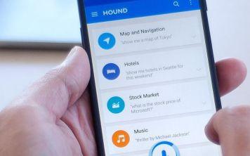 Google представила голосового помощника для кнопочных телефонов
