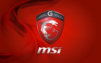 MSI Optix G24C: максимум оптимизма для геймера и не только