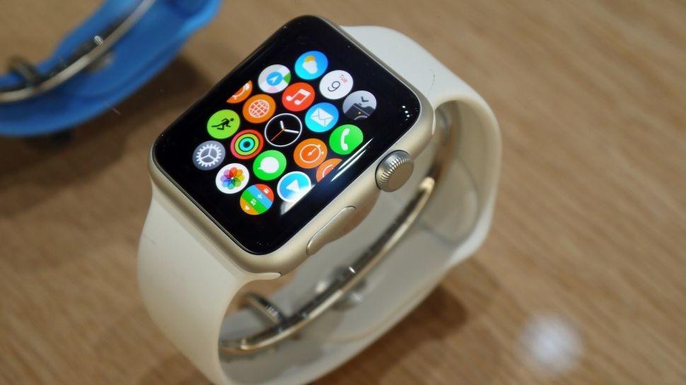 Apple прекратит обновлять приложения для watchOS 1