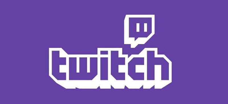 Как запустить стрим на twitch?