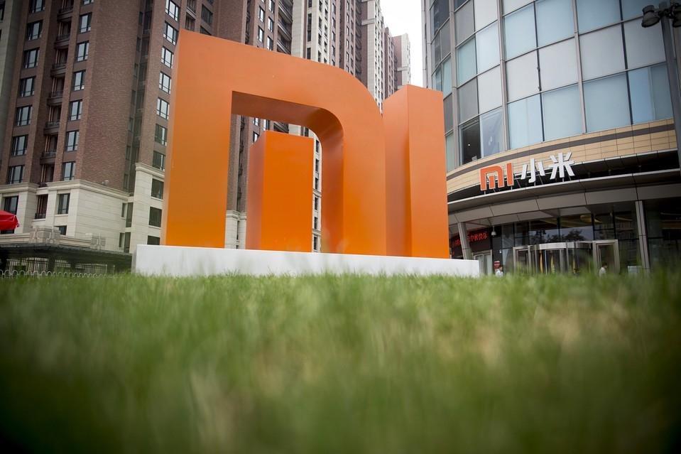 Xiaomi Redmi 5 Plus может быть представлен 11 ноября