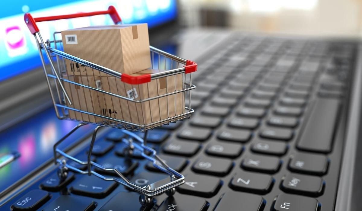Пошлины с покупок в Сети будут автоматическими