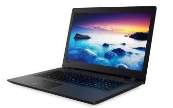 Ноутбуки – хиты продаж в магазине Байон