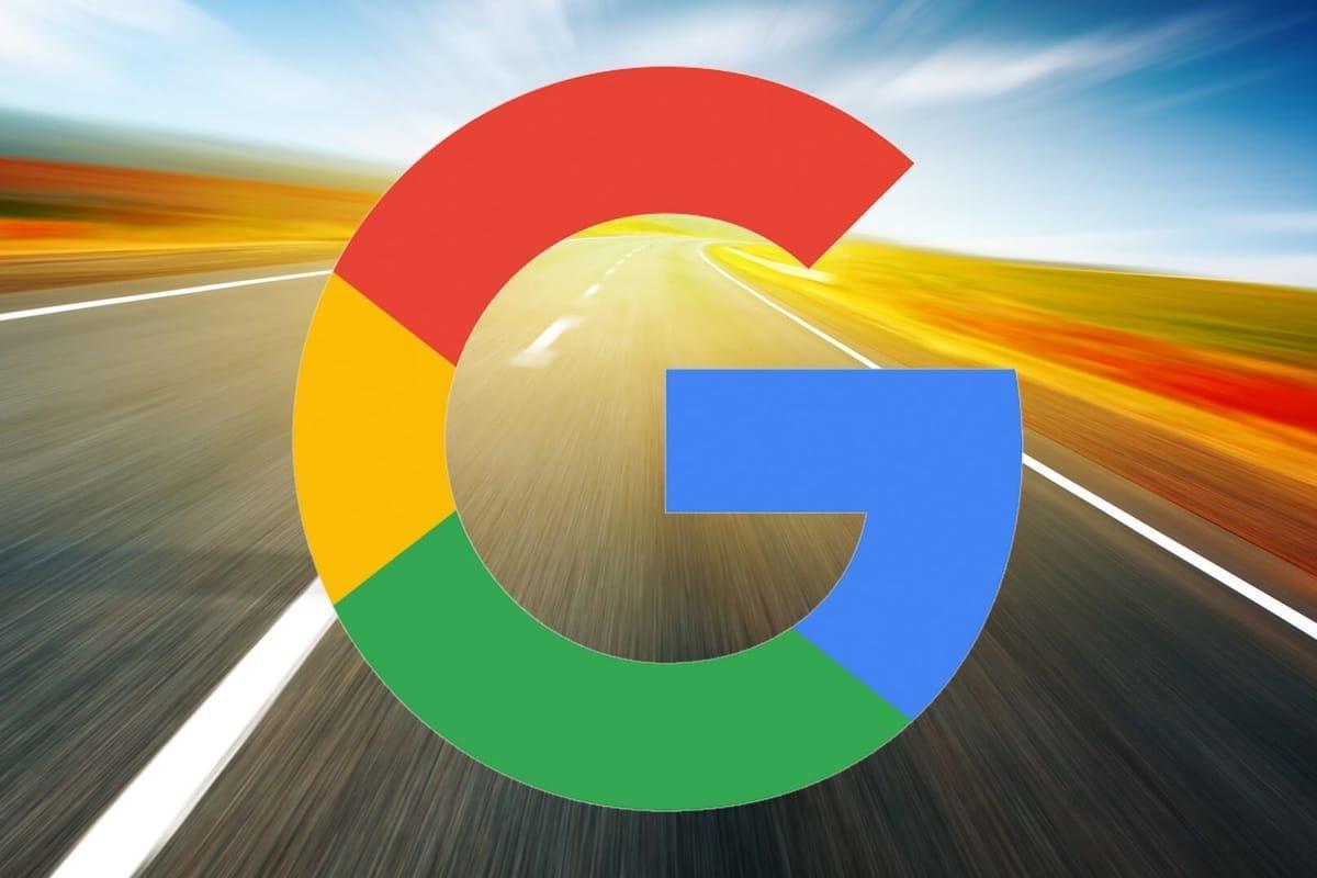 Поисковик Google получил новую функцию в честь «Чёрной Пятницы»