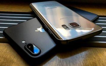 9 поводов выбрать iPhone вместо Android