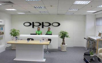 Окрепшая Oppo возвращается на рынок России