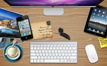 iPad 3 признан устаревшим