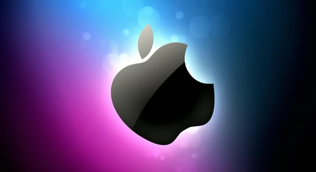 Конкуренты компании Apple ждут выхода IPhone 8 не меньше, чем покупатели
