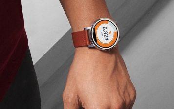 Motorola обновляет Moto 360 (2nd Gen) до Android Wear 2.0