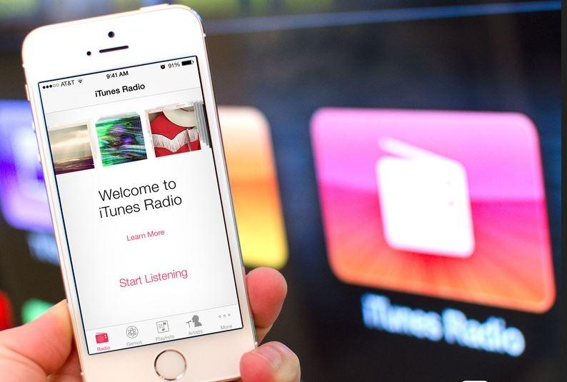 Почему iTunes не видит iPhone?