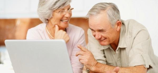 Хороший ноутбук для первого знакомства